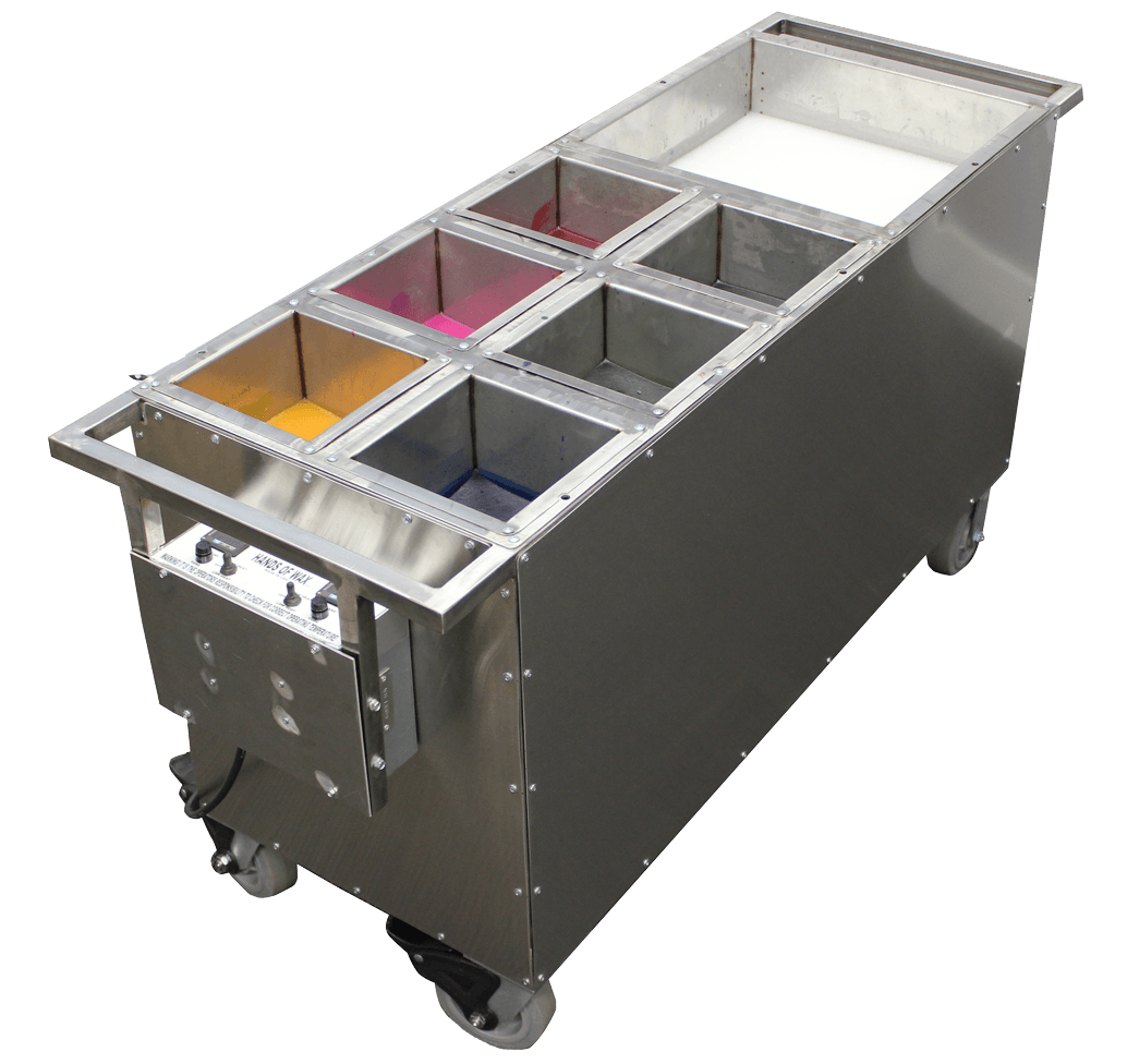 6sleeve_big