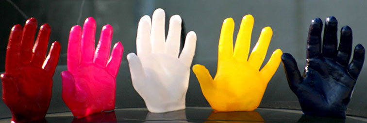 wax_hands_header